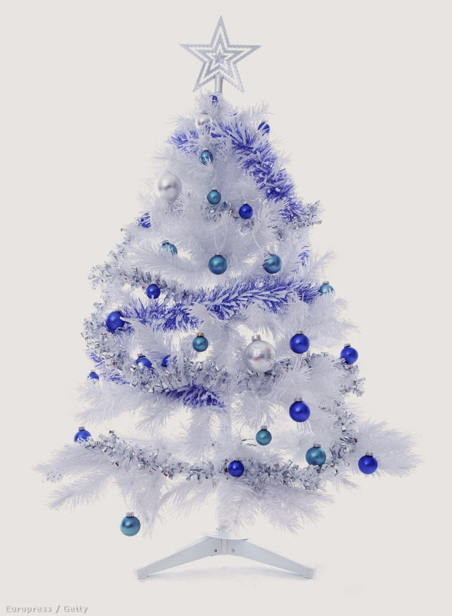 white christmas tree white christmas tree decorations white christmas tree ideas white christmas - White Christmas Tree Snowman