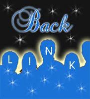 Cara Kreatif menarik Backlinks ke sebuah blog