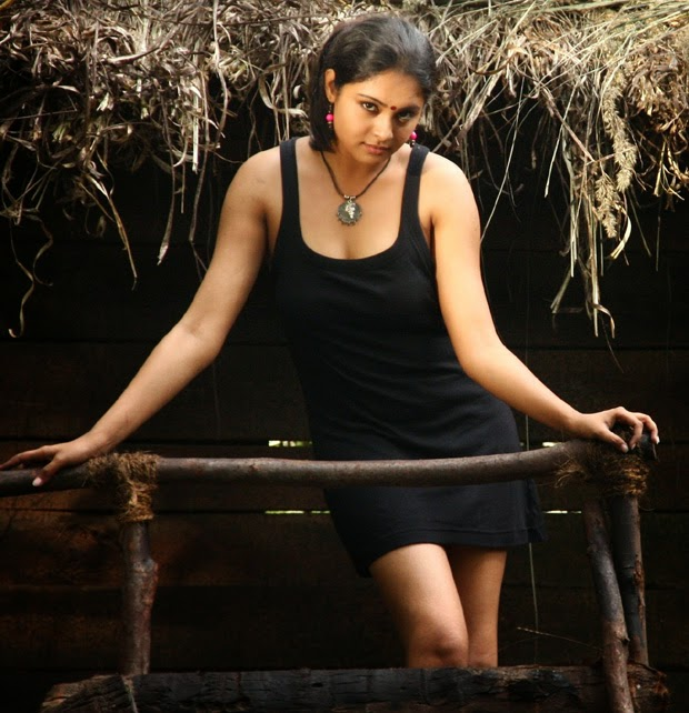netru indru hot hd 1080p