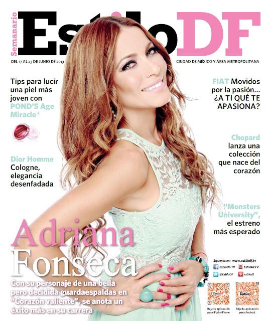 http://1.bp.blogspot.com/-QEOXjEvNzs4/UcIyZOuNWvI/AAAAAAAAJZI/uthg746qZA8/s640/Adriana+Fonseca+Estilo+DF.jpg