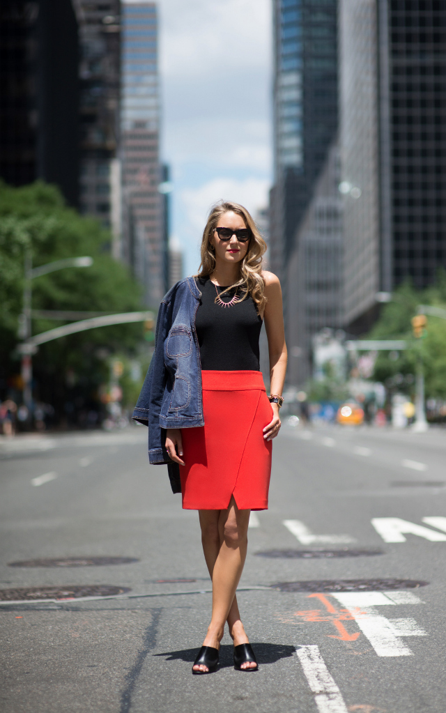 Angles Memorandum Nyc Fashion Lifestyle Blog For The Working Girl