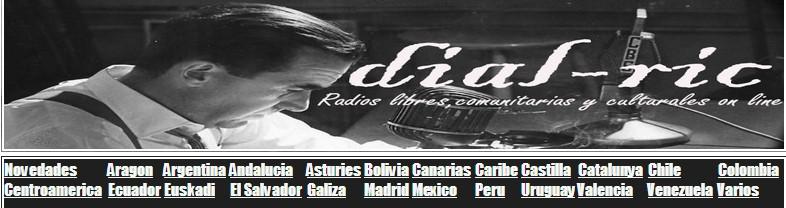 SINTONIZADOR DE RADIOS