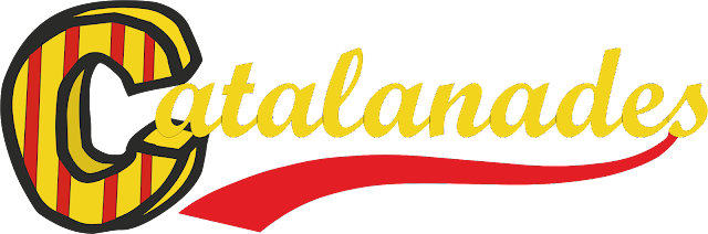 Catalanades
