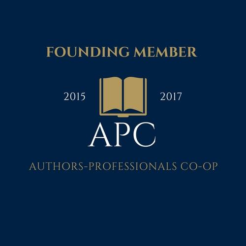 Authors-Professional Co-op