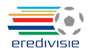 Eredivisie, Liga de los Países Bajos, Países Bajos, Holanda,