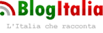 Blog Italia