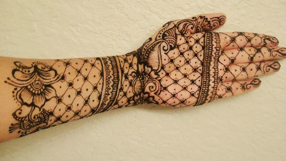 Remove All Stains Com How To Remove Henna Stains From Skin