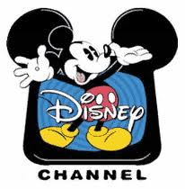 DISNEY LIVE STREAMING