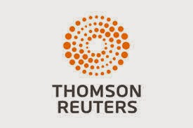 Thomson Reuters Job Openings in Bangalore 2014