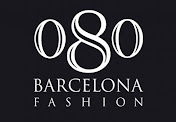 080 BCN Fashion