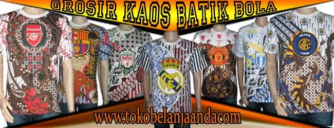 http://www.tokobelanjaanda.com/2014/01/grosir-kaos-batik.html