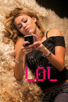 LOL (2012) Watch Online Full Movie Free Download Dual Audio BRRip 720P HD