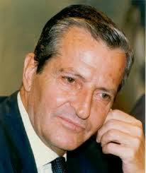 Adolfo Suarez González