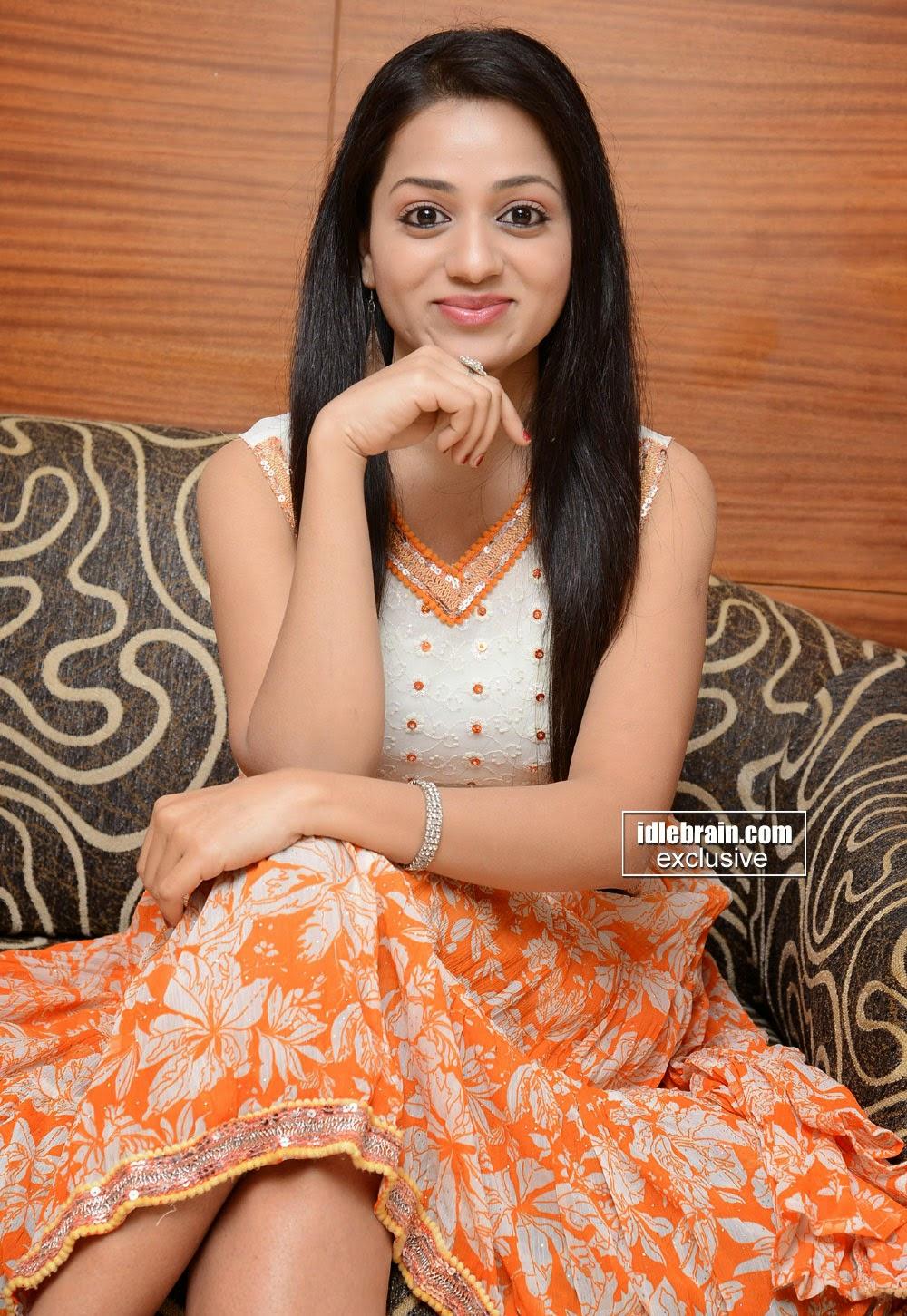 Reshma nice