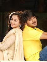 Saheba Subrahmanyam movie stills-cover-photo