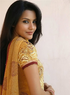 priya anand hot tamil actress