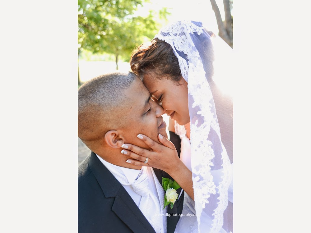 DK Photography 1st%2BBLOg-17 Preview ~ Lawrencia & Warren's Wedding in Forest 44, Stellenbosch  Cape Town Wedding photographer