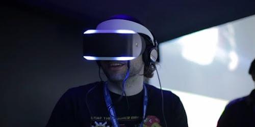 Os mais incríveis avanços na tecnologia de games