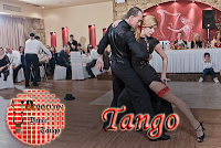 http://apollondancestudio.blogspot.gr/p/tango-istoria-xaraktiristika.html