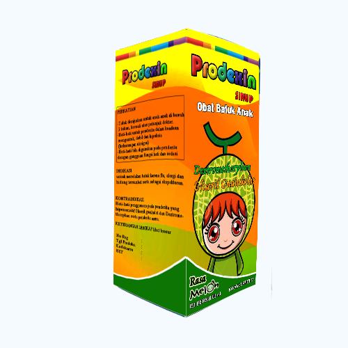 desain kotak obat