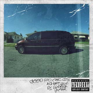 Kendrick Lamar ft. Dr. Dre – Compton Lyrics | Letras | Lirik | Tekst | Text | Testo | Paroles - Source: emp3musicdownload.blogspot.com