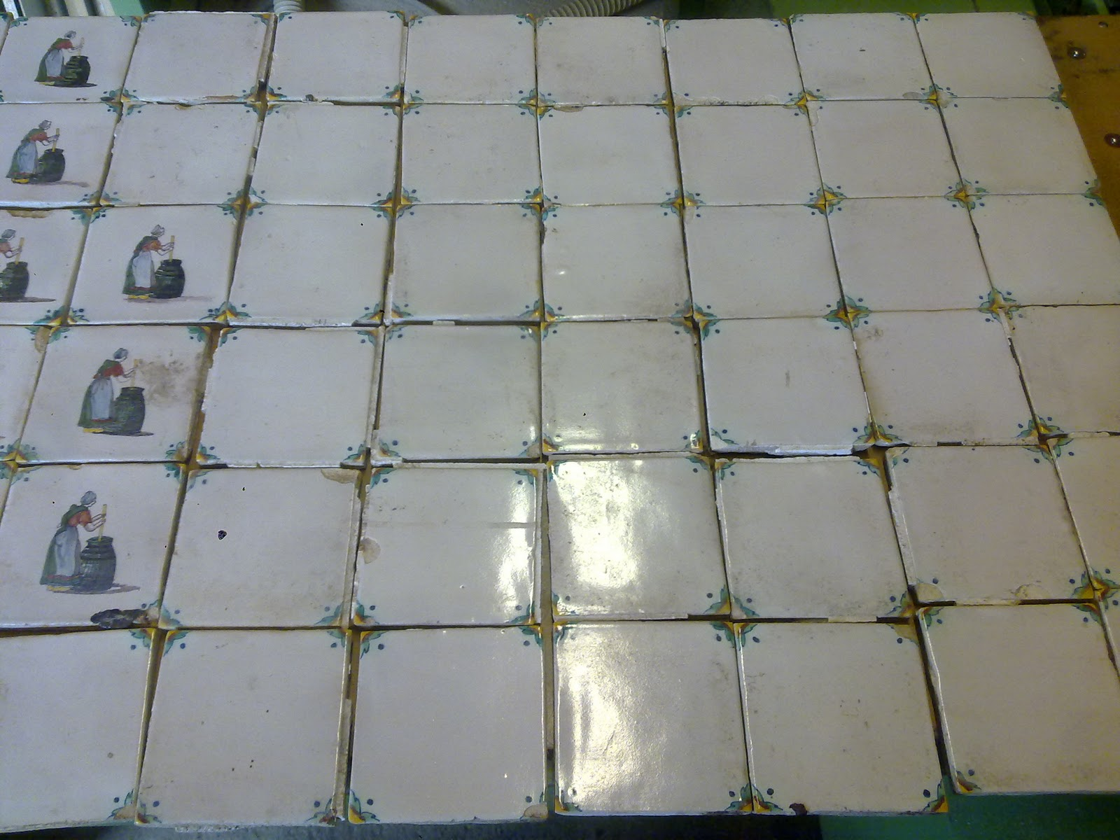 Tegels Te Koop : Marmeren tegels te koop u tegels