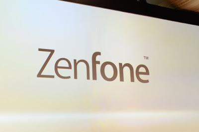 Comprar los nuevos Asus Zenfone al mejor precio desde España