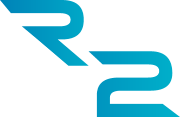 Inventor Ric Richardson