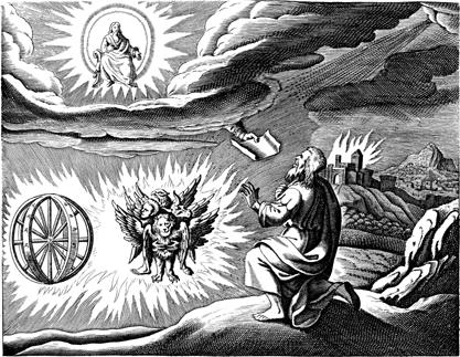 [Imagem: Ezekiel%2527s_vision.jpg]