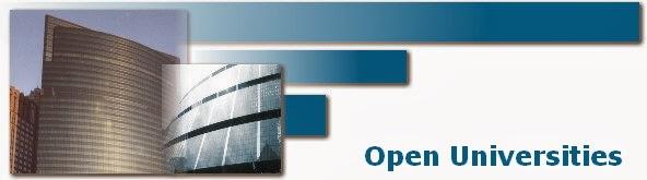 state open universities india