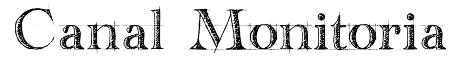 Canal Monitoria