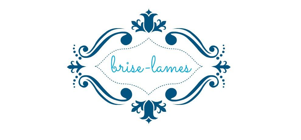 brise-lames