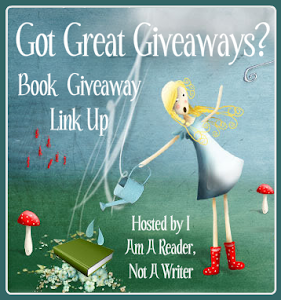 Latest Book Giveaways Here!
