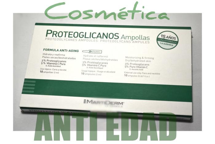 PROTEOGLICANOS_Ampollas_Anti-Edad_MartiDerm_Farmacia_Principal_obeBlog