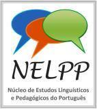Núcleo de estudos linguísticos e pedagógicos do português
