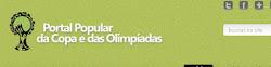 Portal Popular da Copa E Olimpiada