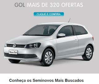 www.carclick.com.br