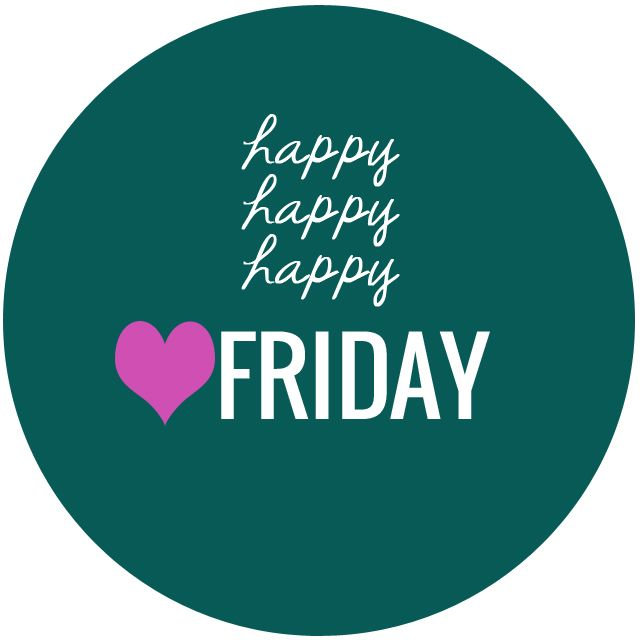 Happy Friday Images 2015