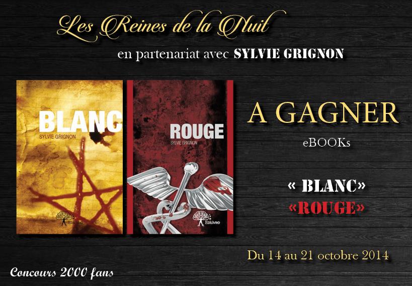 http://lesreinesdelanuit.blogspot.fr/2014/10/lot-13-super-concours-2000-likes-avec.html