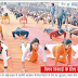 Rahhgiri karnal created world record for push-up  by 1581 people for 1 minute 11 second on 20 dec 2015