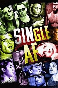 Watch Single AF Online Free in HD