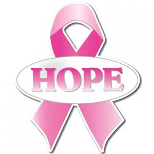 LETS FIND A CURE