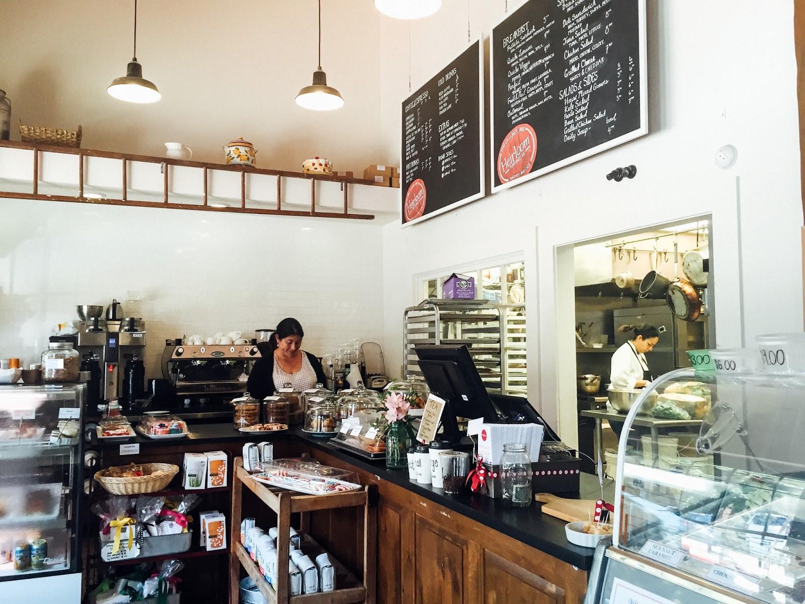 Cherry street coffee house tulsa