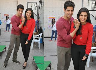 Sidharth Malhotra and Parineeti Chopra (2).jpg