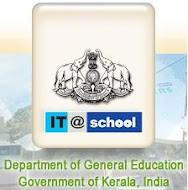 IT @ School