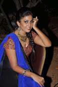 Chandini Glam pics at Kiraak audio-thumbnail-1