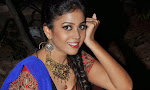 Chandini Glam pics at Kiraak audio-thumbnail