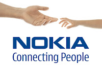 All about Nokia
