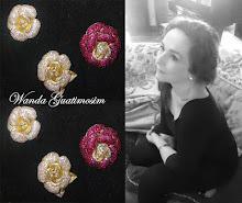 Wanda Guatimosim
