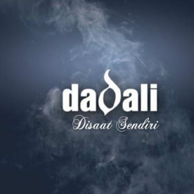 Download Lagu Dadali - Disaat Sendiri